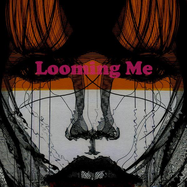 LoomingMe