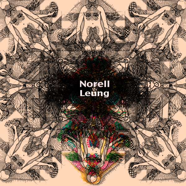 collaboration scheme 04 :: Norell Leung
