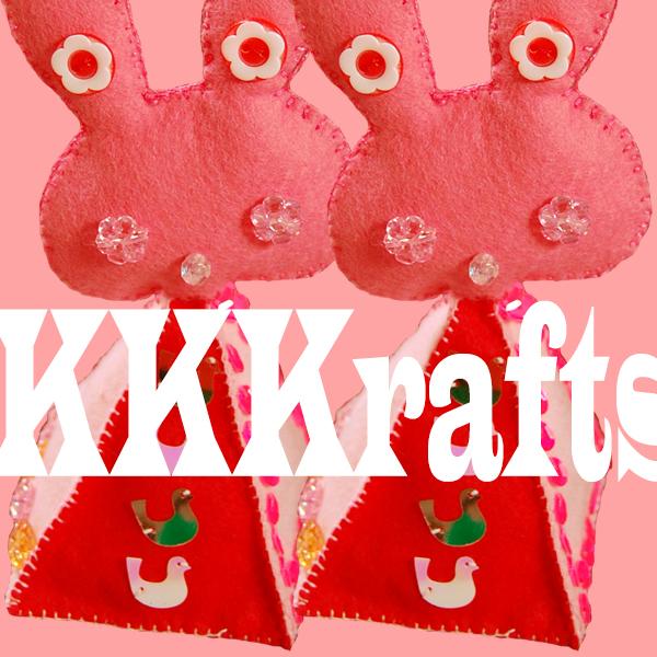 KKKrafts