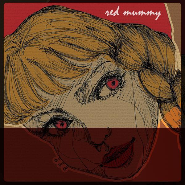 redMummy