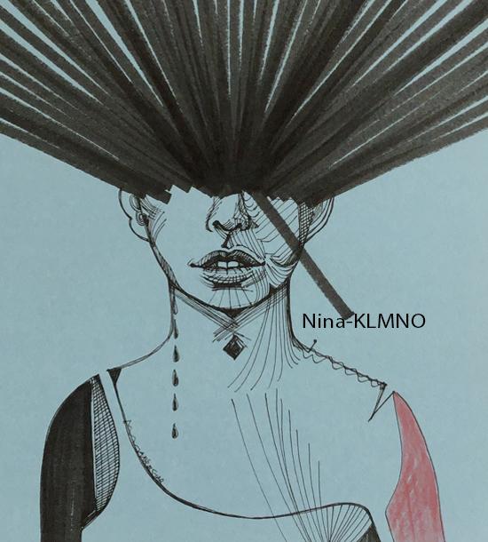 Nina-KLMNO